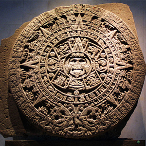 The Mayans Are Not Wrong!