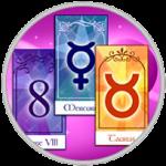 tarrot-card-icon
