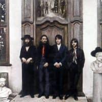 La Sinastria di Beatles